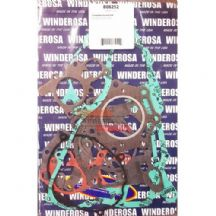 Honda CR250 CR 250 1984 Full Gasket Kit